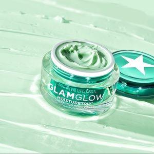Glamglow moisture trip moisturizer